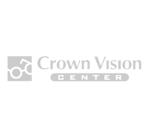 logo_crownvision